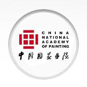 中国国家书院
